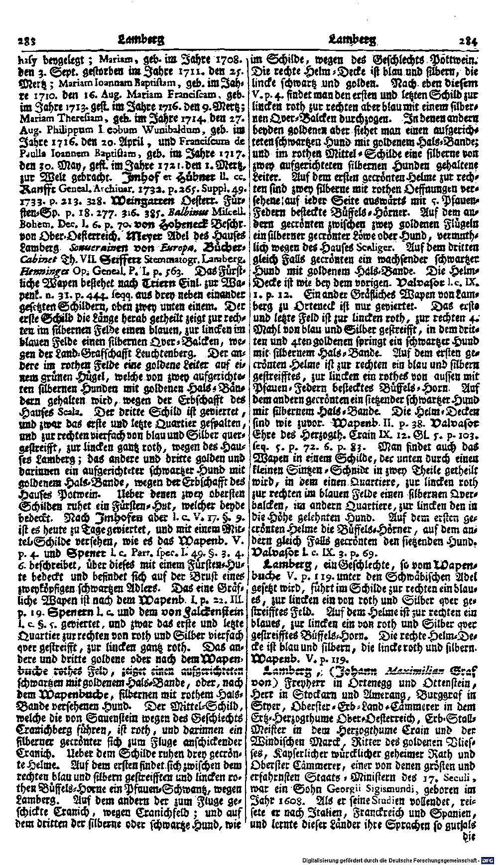 Bd. 16, Seite 0153.