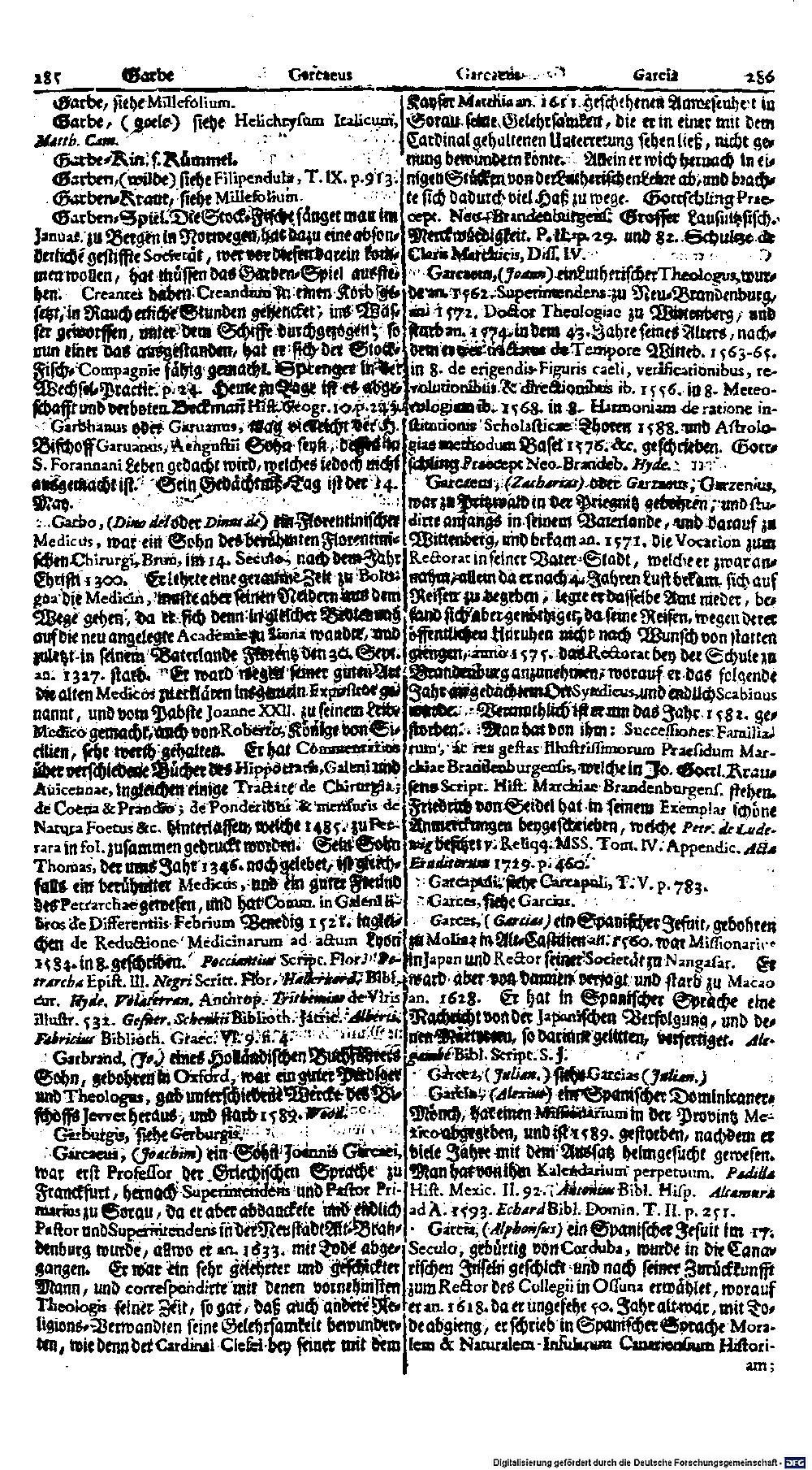 Bd. 10, Seite 0156.
