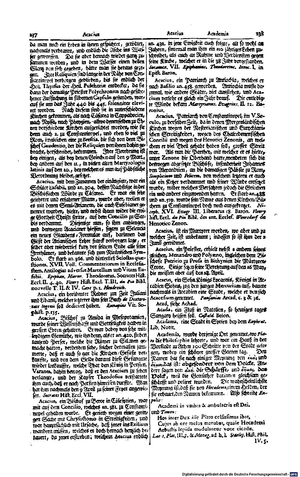 Bd. 01, Seite 0158.