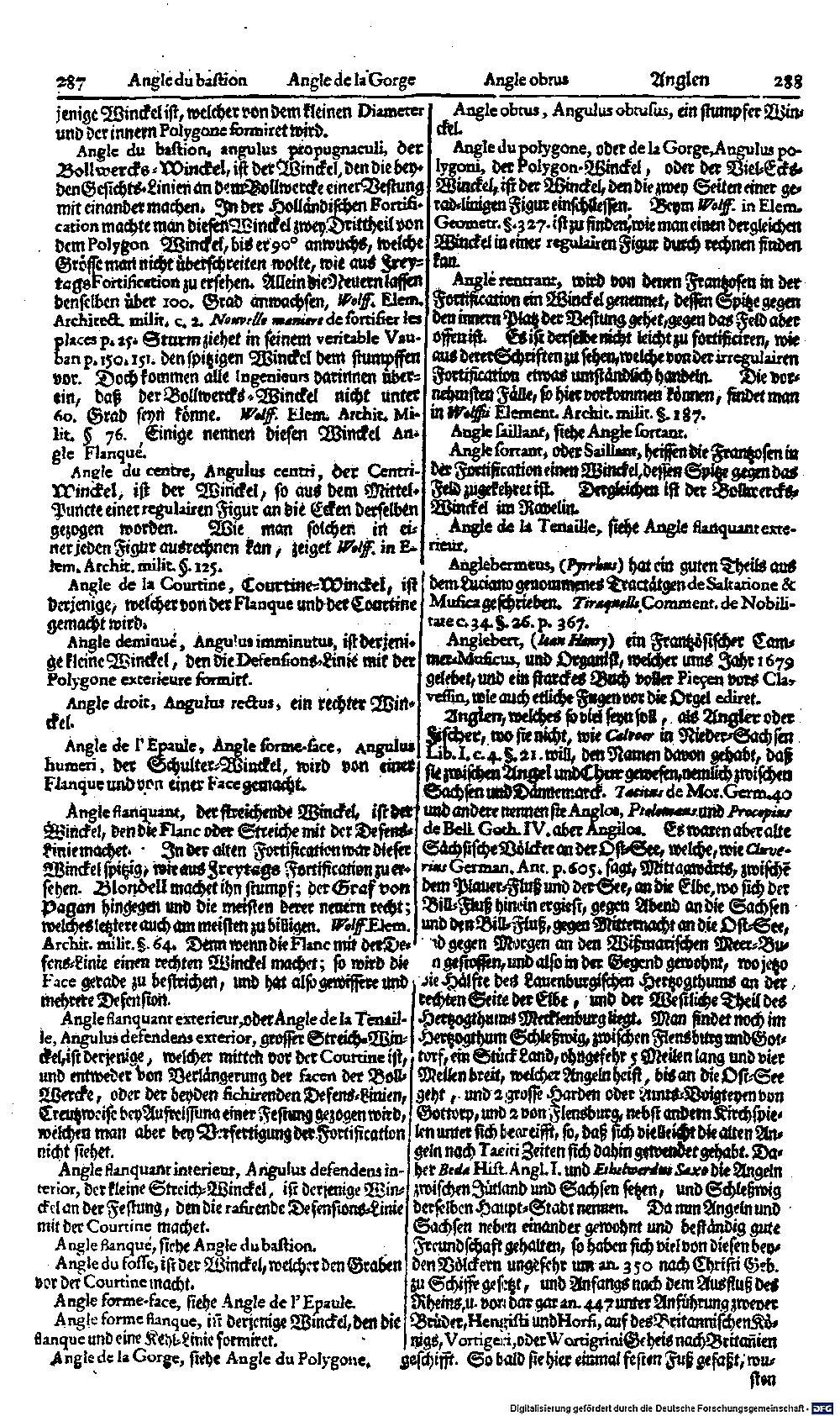 Bd. 02, Seite 0159.