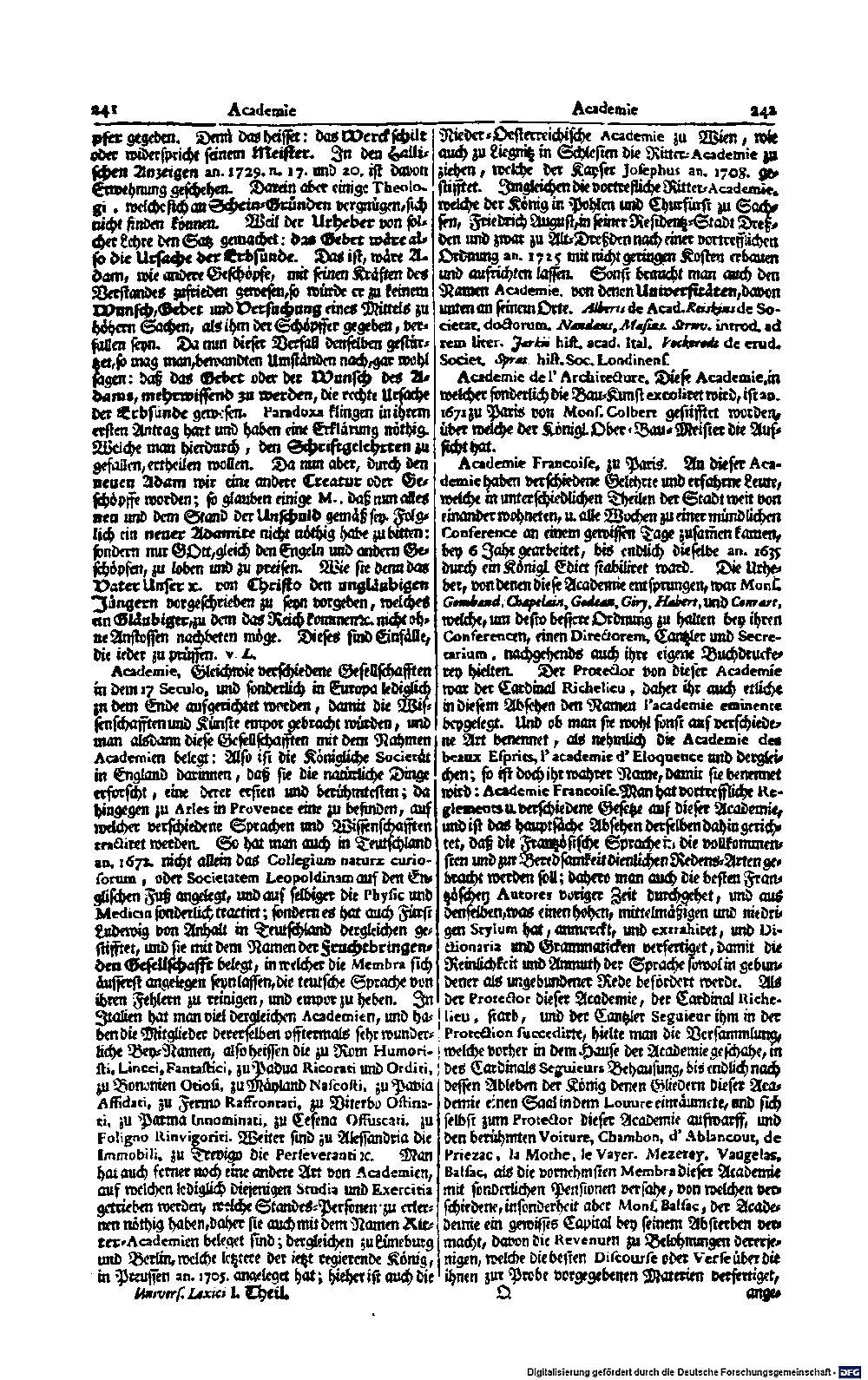 Bd. 01, Seite 0160.