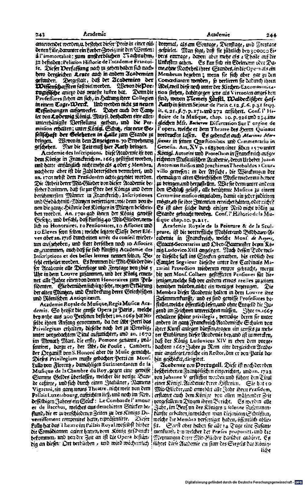 Bd. 01, Seite 0161.