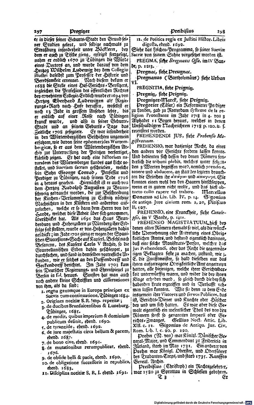 Bd. 29, Seite 0162.