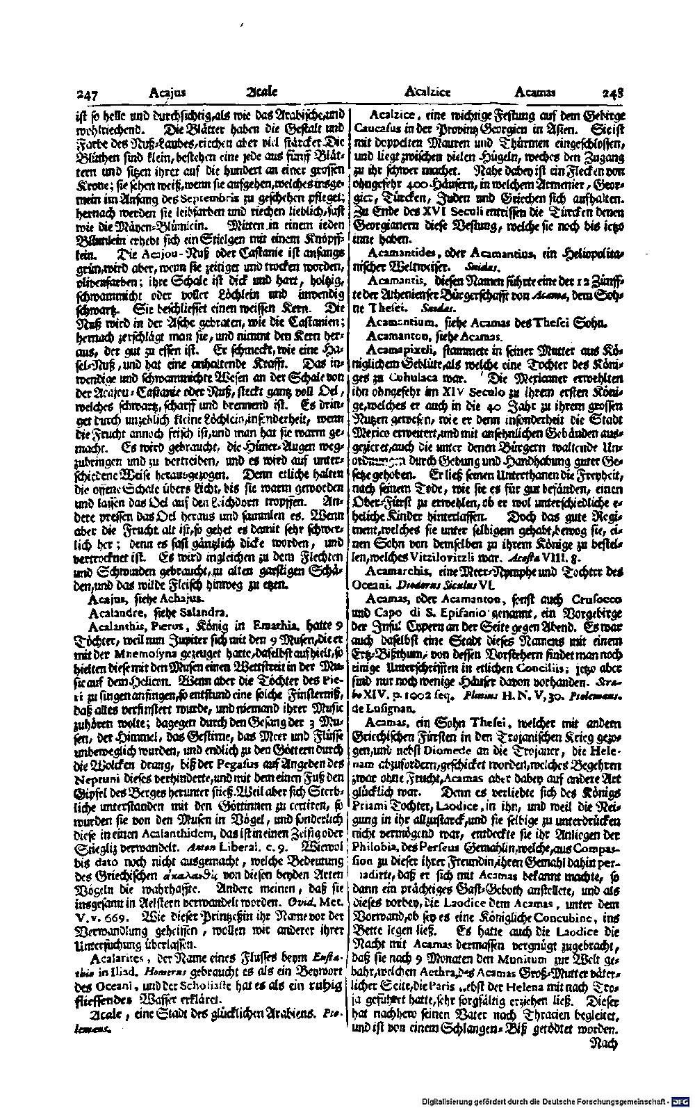 Bd. 01, Seite 0163.