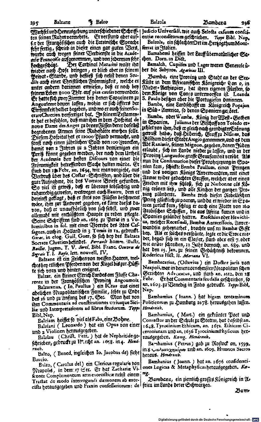 Bd. 03, Seite 0163.