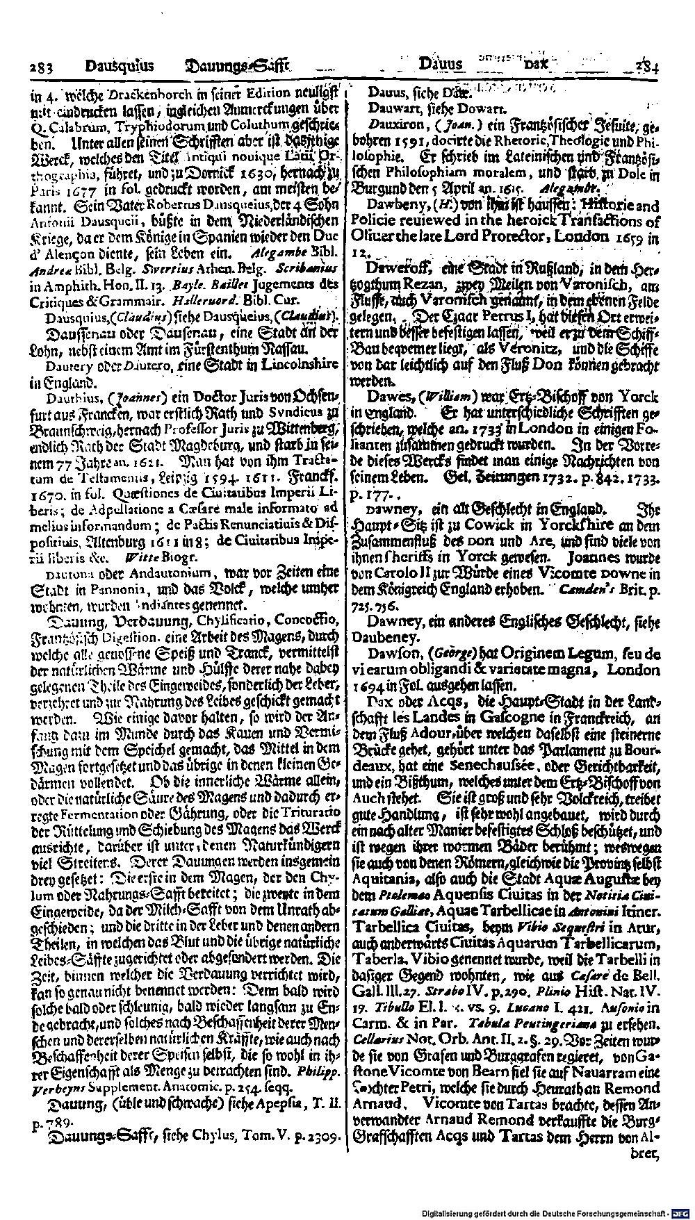 Bd. 07, Seite 0163.