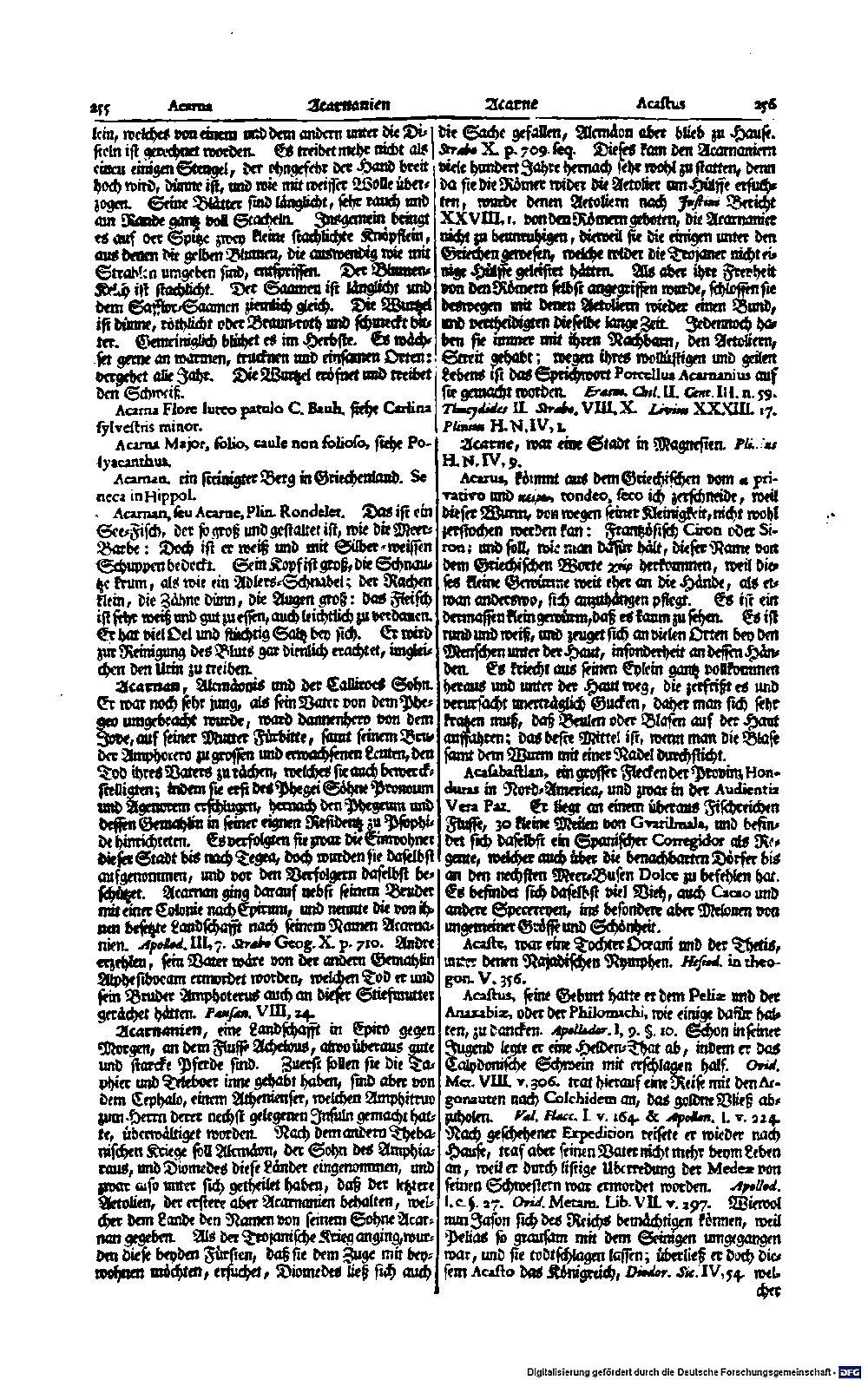 Bd. 01, Seite 0167.