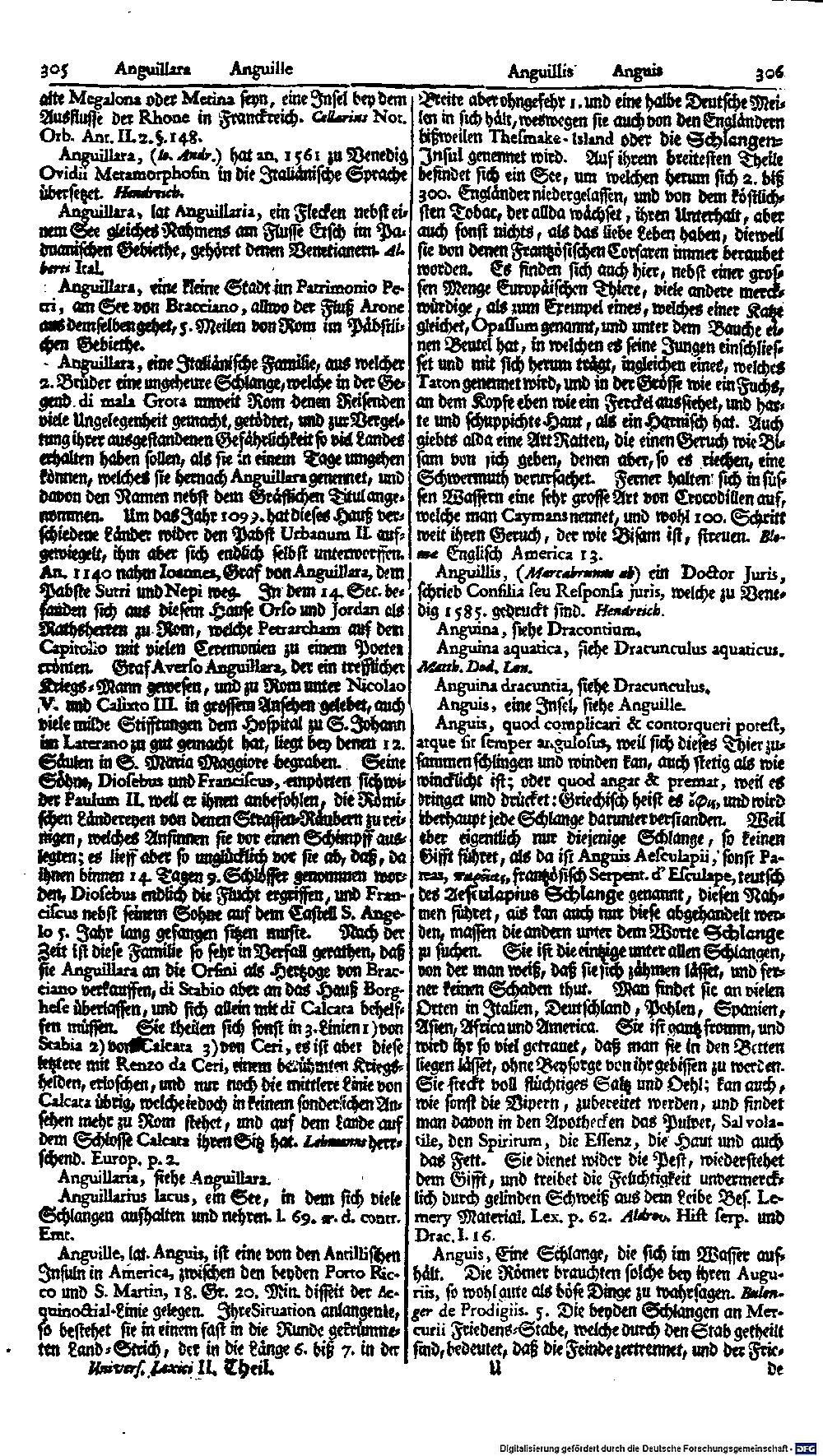 Bd. 02, Seite 0168.