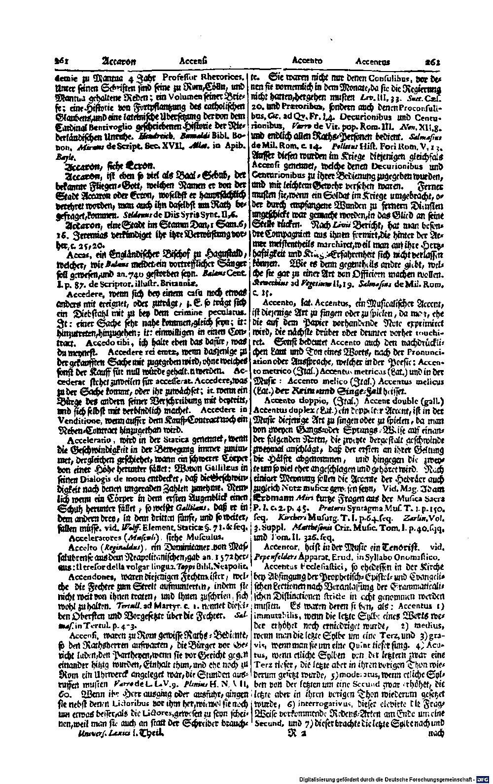 Bd. 01, Seite 0170.