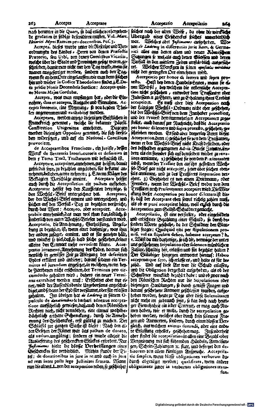 Bd. 01, Seite 0171.