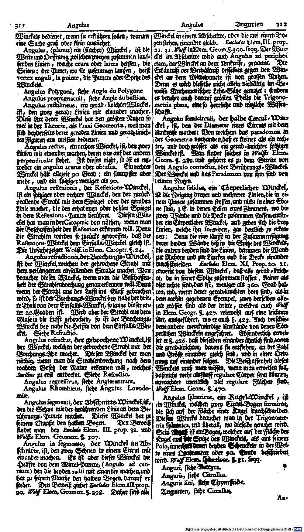 Bd. 02, Seite 0171.