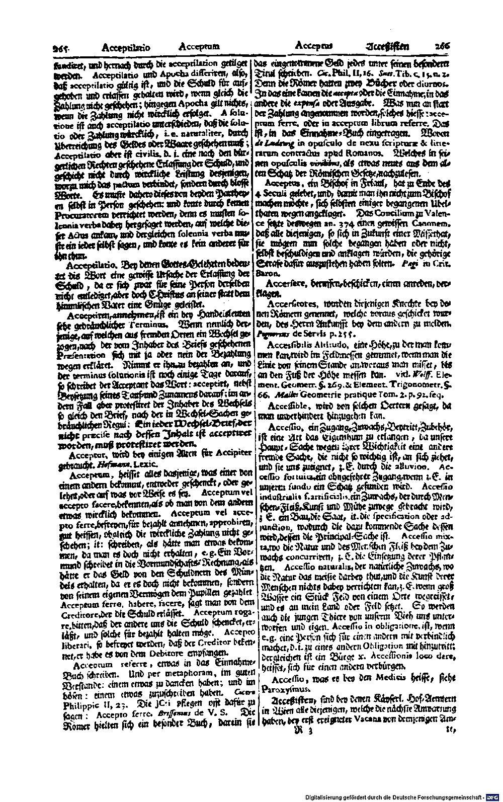 Bd. 01, Seite 0172.