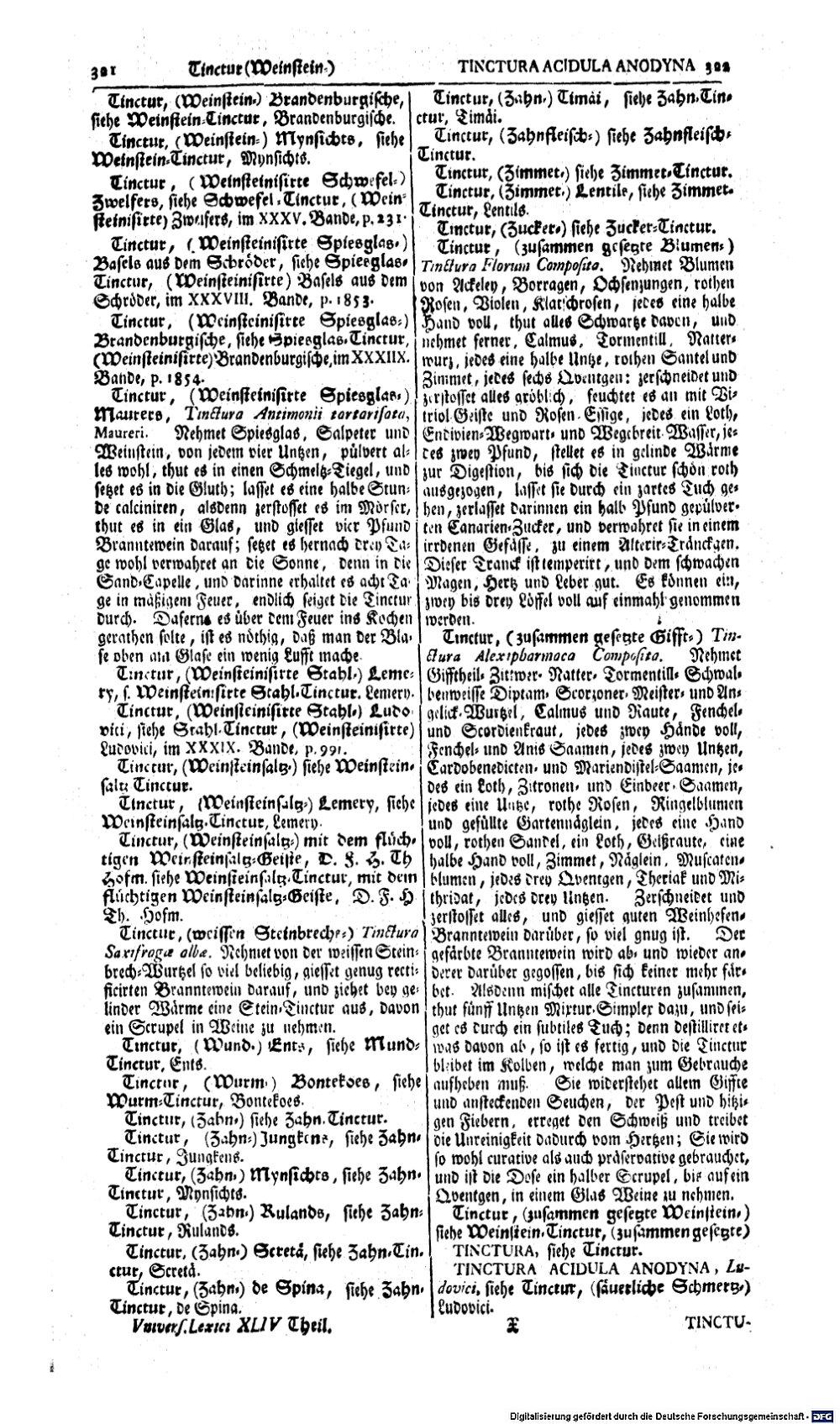 Bd. 44, Seite 0174.