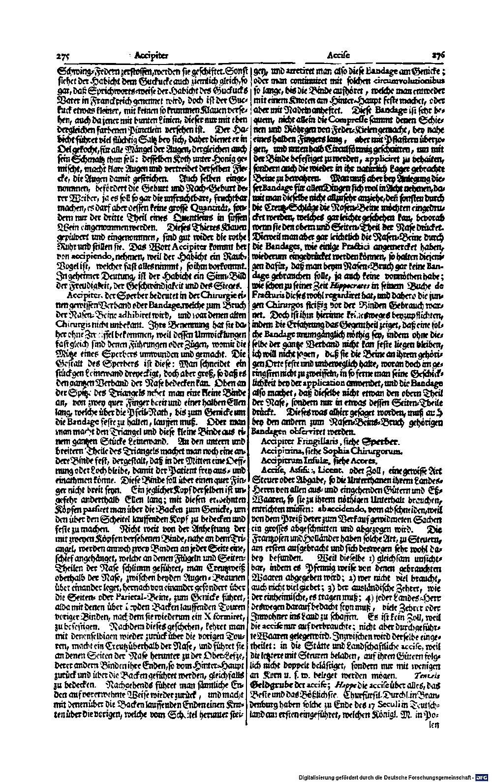 Bd. 01, Seite 0177.