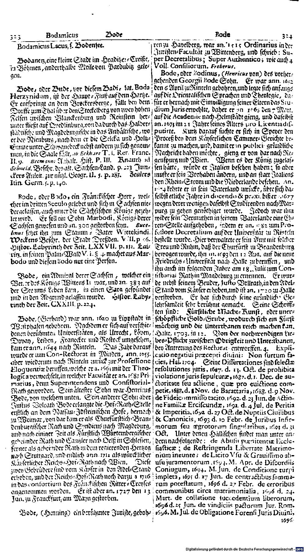 Bd. 4, Seite 0177.