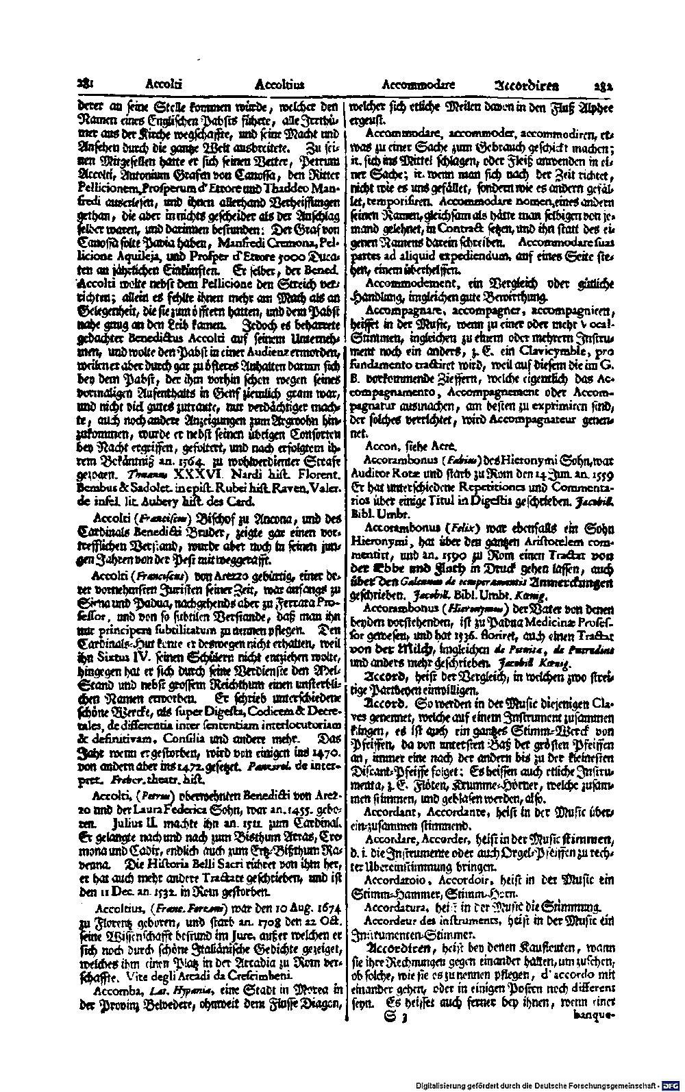 Bd. 01, Seite 0180.