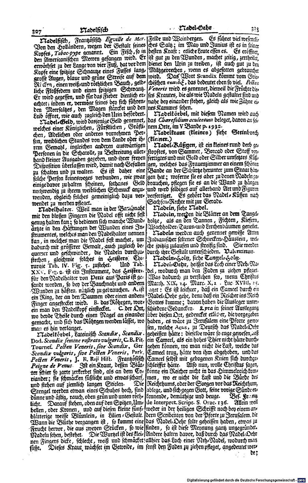 Bd. 23, Seite 0181.