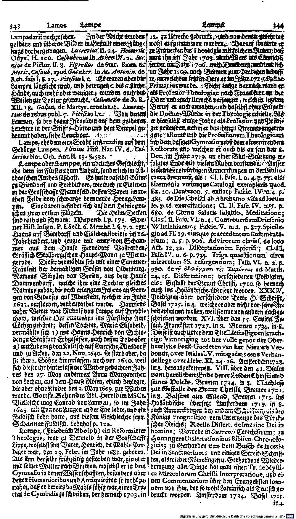 Bd. 16, Seite 0183.