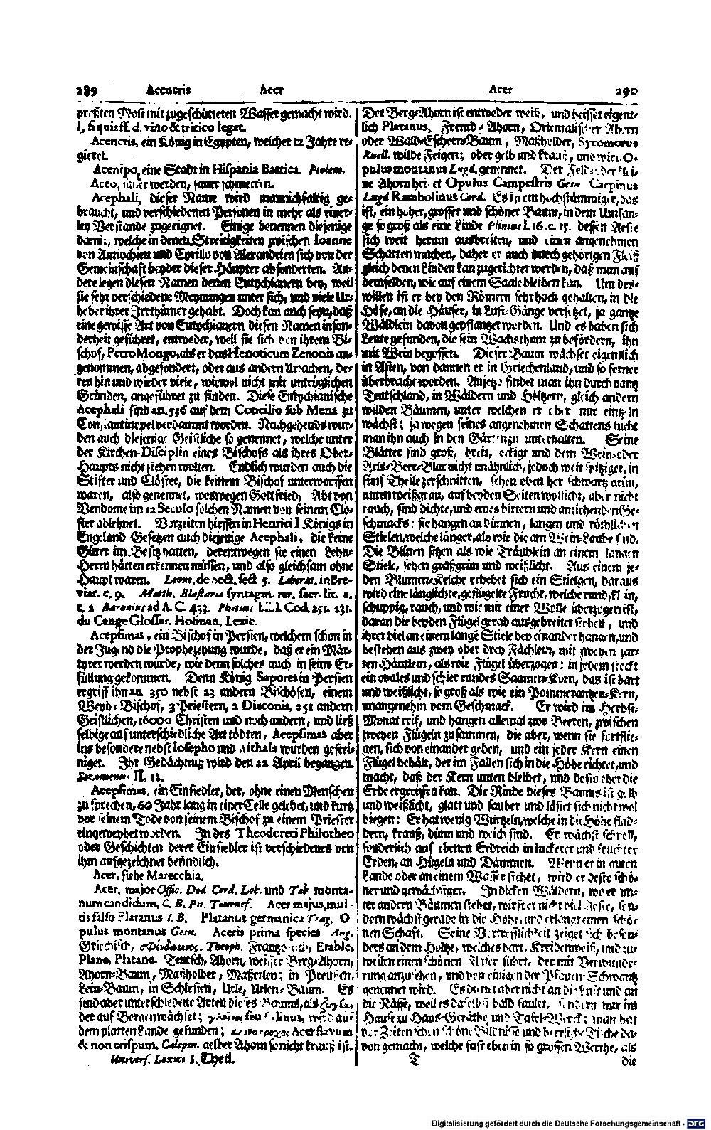 Bd. 01, Seite 0184.