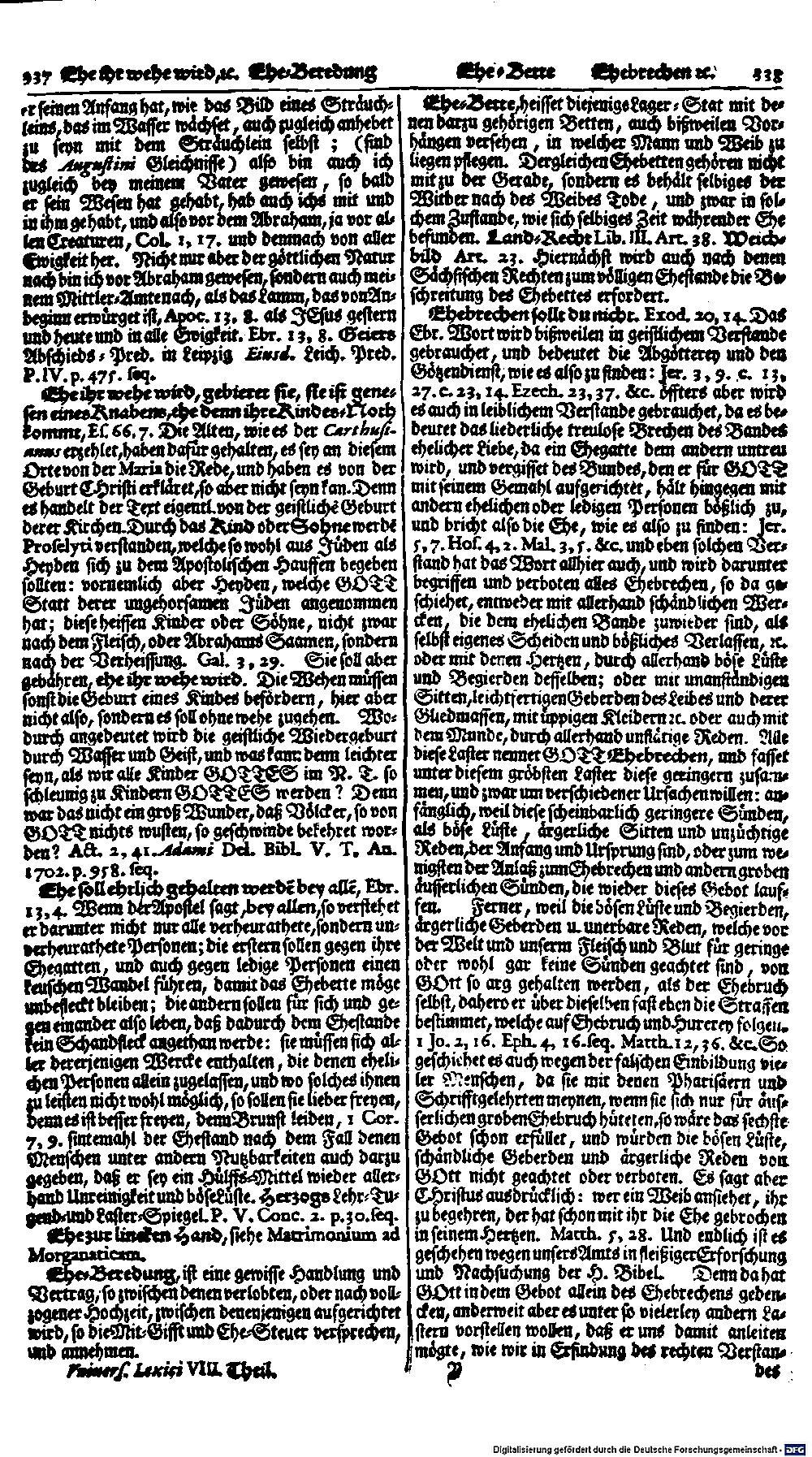 Bd. 8, Seite 0184.