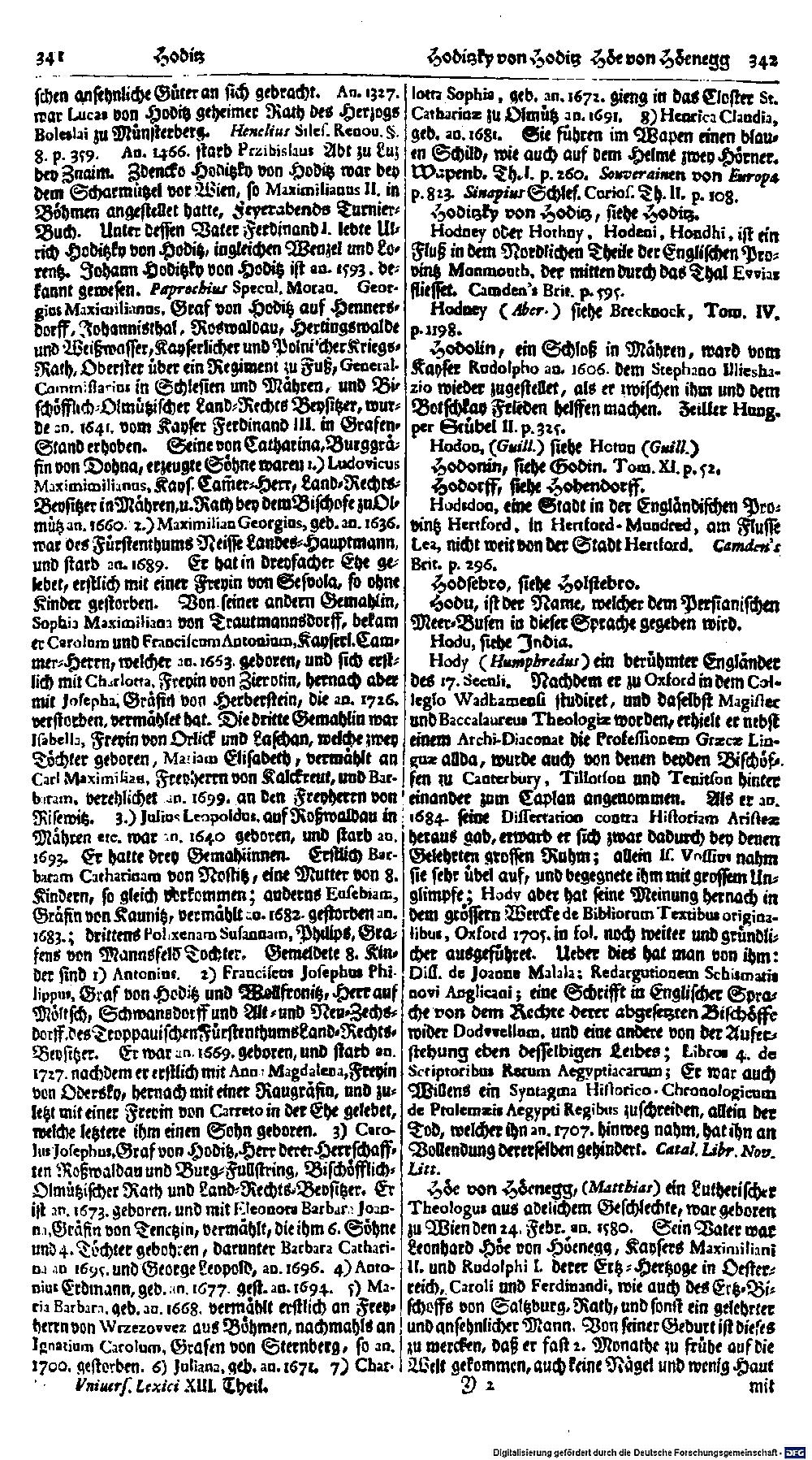 Bd. 13, Seite 0184.