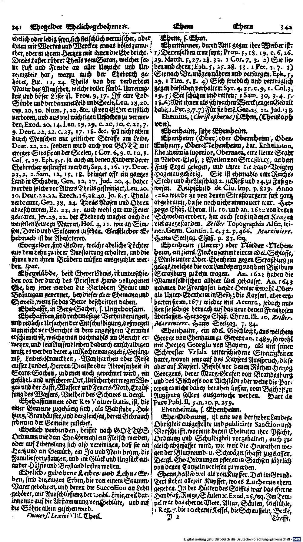 Bd. 8, Seite 0186.