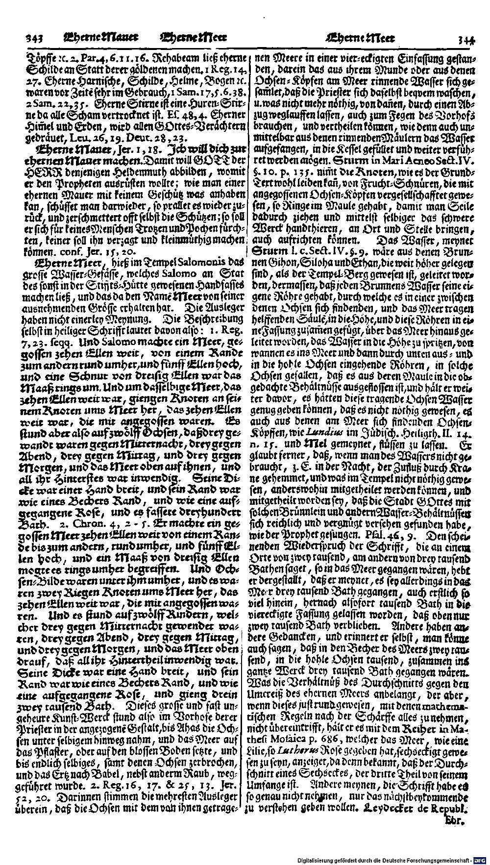 Bd. 8, Seite 0187.