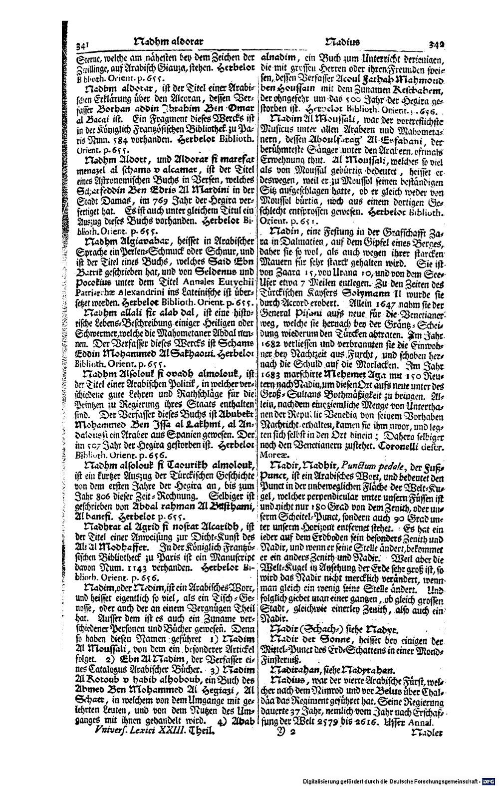 Bd. 23, Seite 0188.