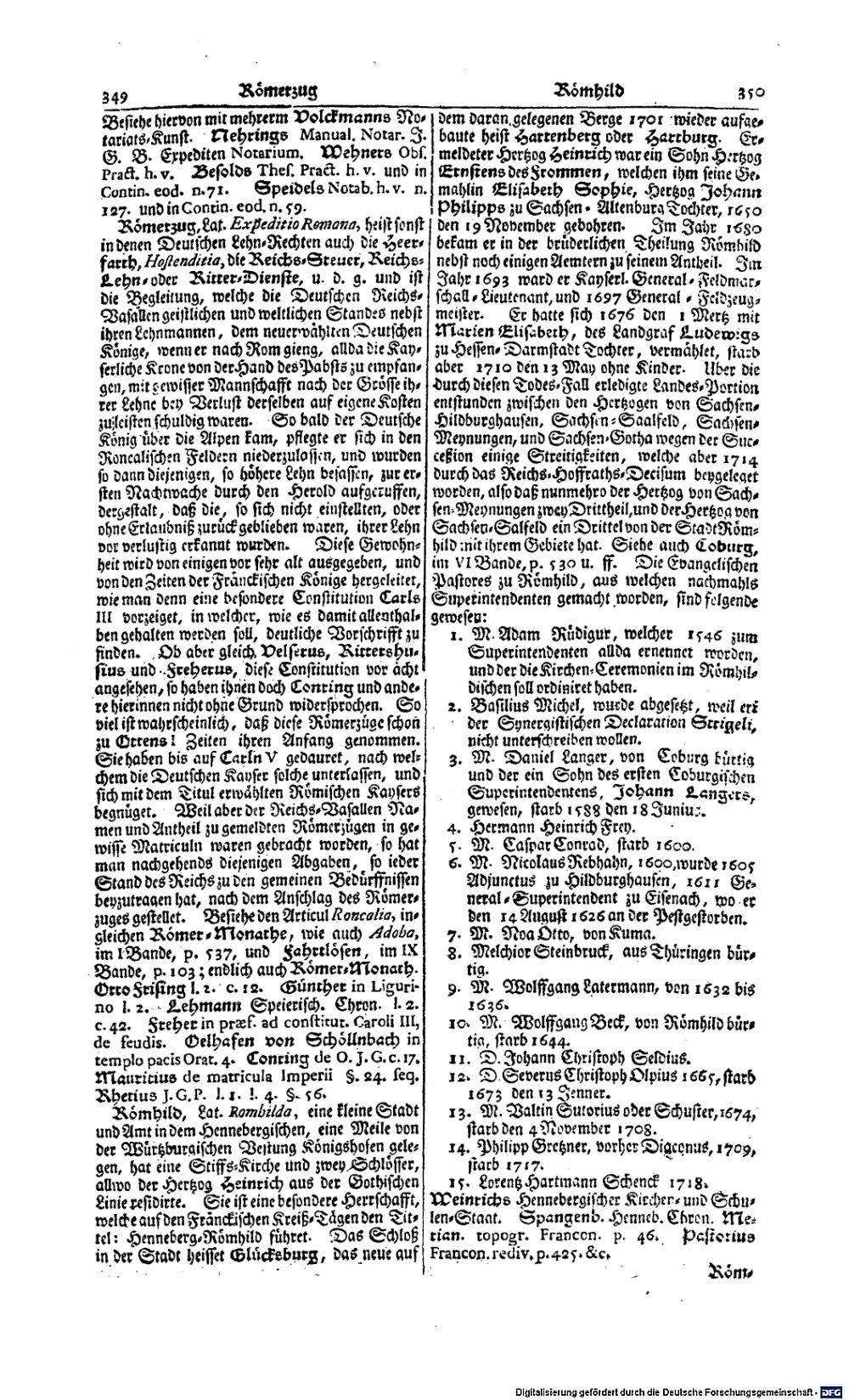 Bd. 32, Seite 0188.