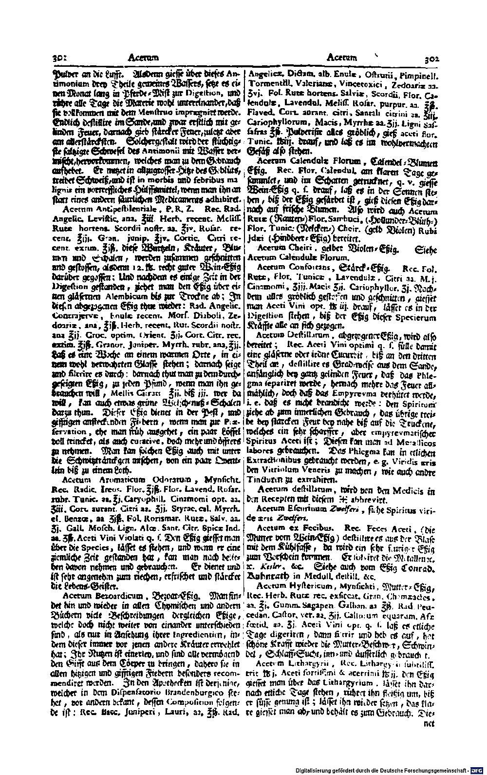 Bd. 1, Seite 0190.