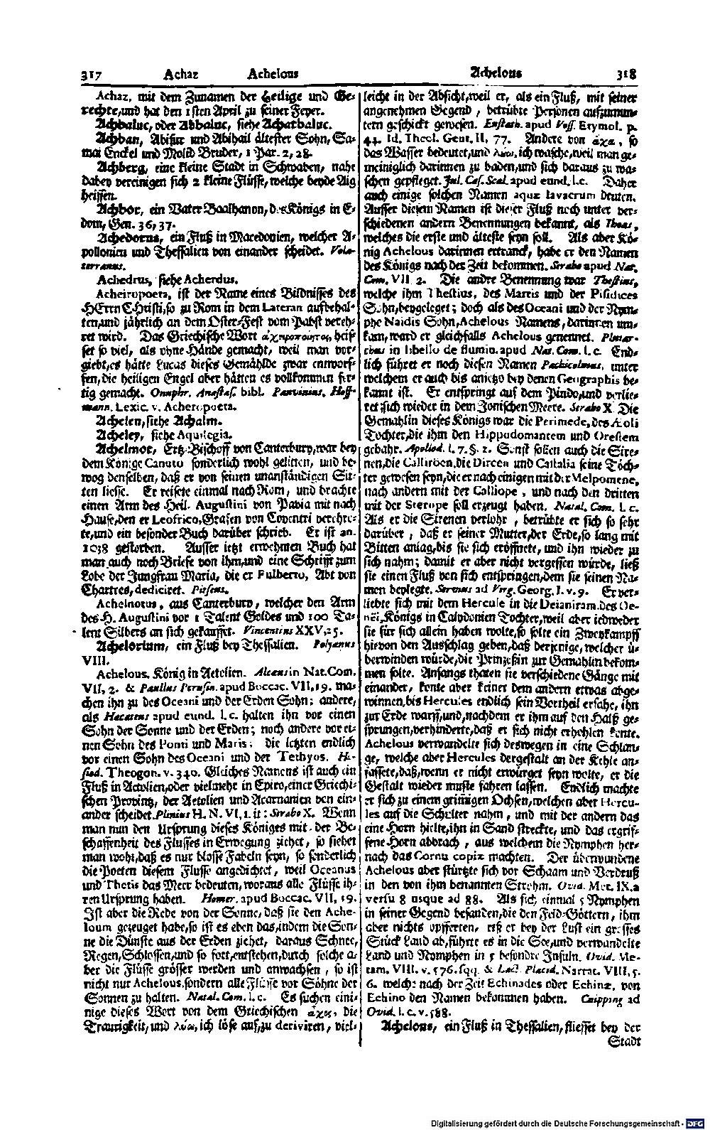 Bd. 01, Seite 0198.