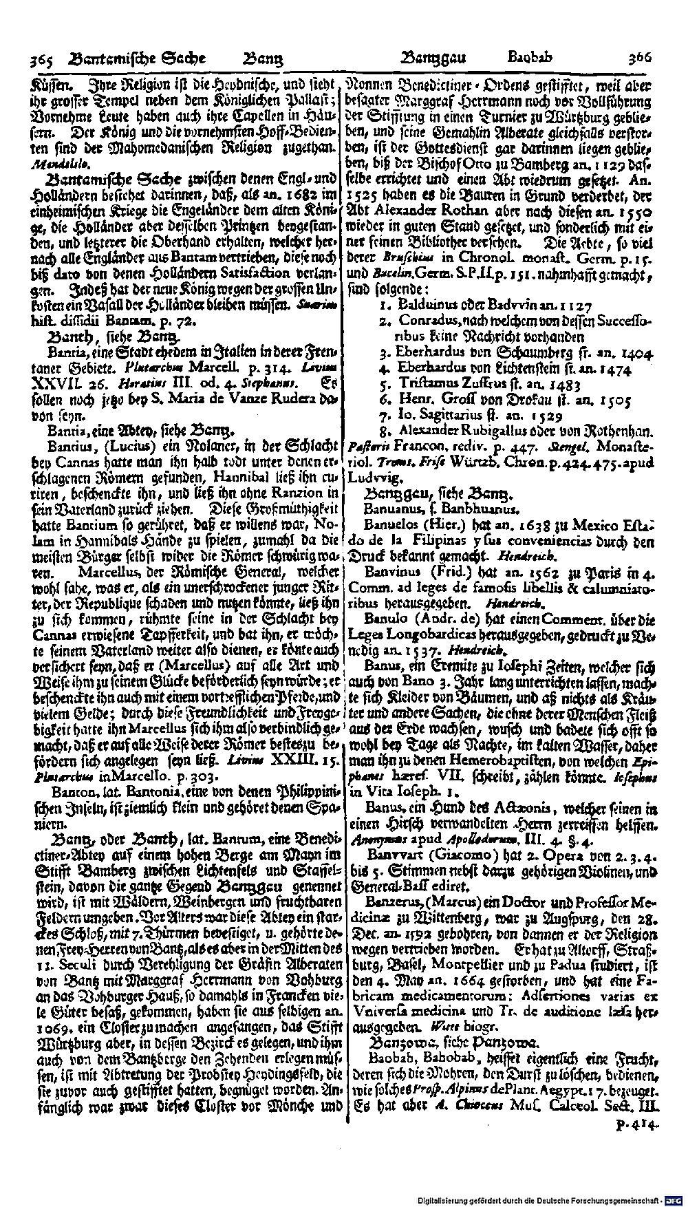 Bd. 3, Seite 0198.