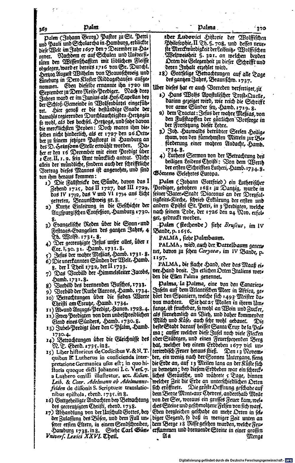 Bd. 26, Seite 0198.