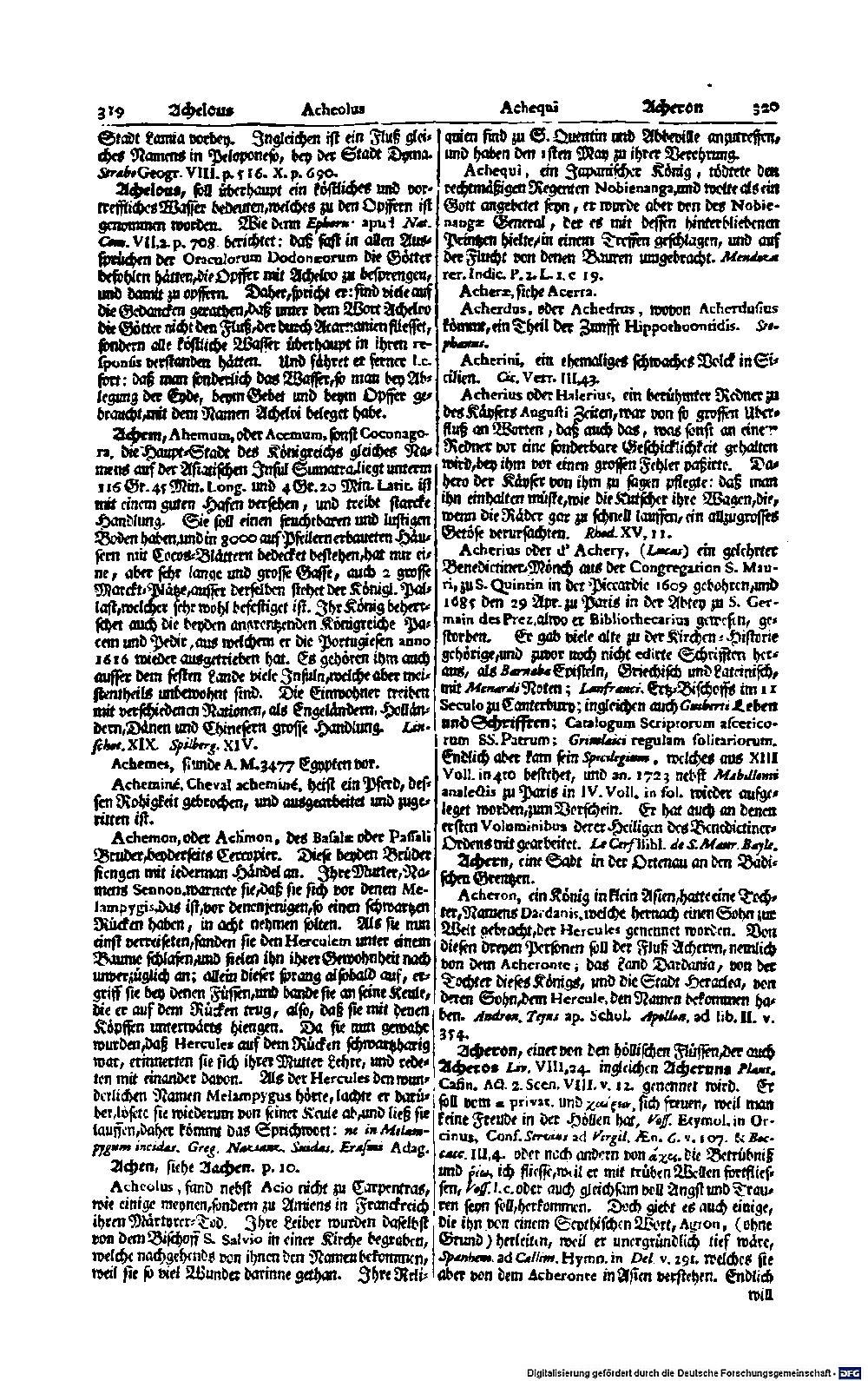 Bd. 01, Seite 0199.