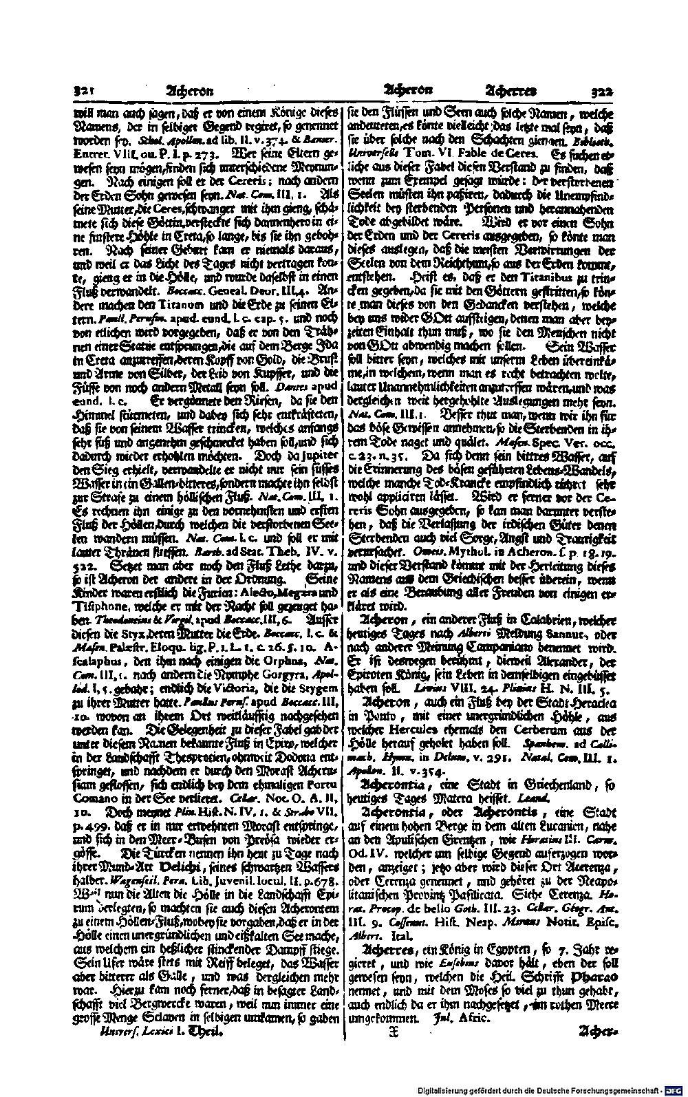 Bd. 01, Seite 0200.