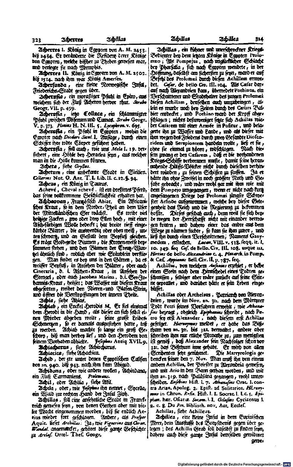 Bd. 01, Seite 0201.
