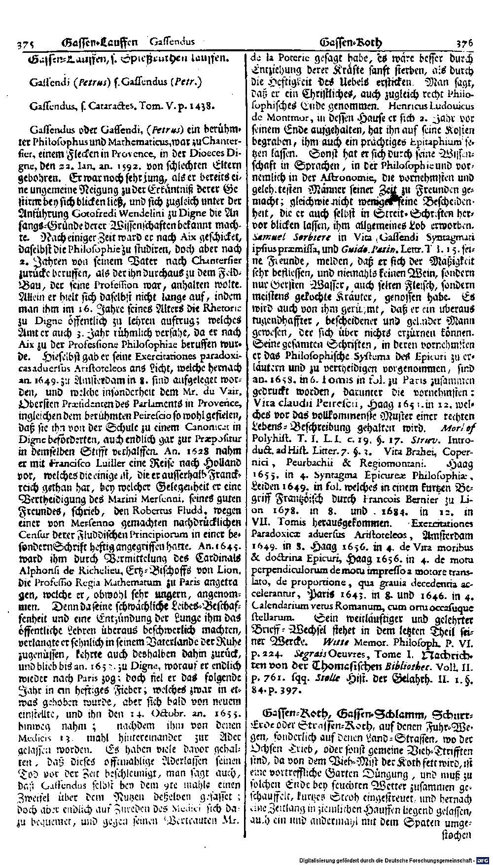 Bd. 10, Seite 0201.