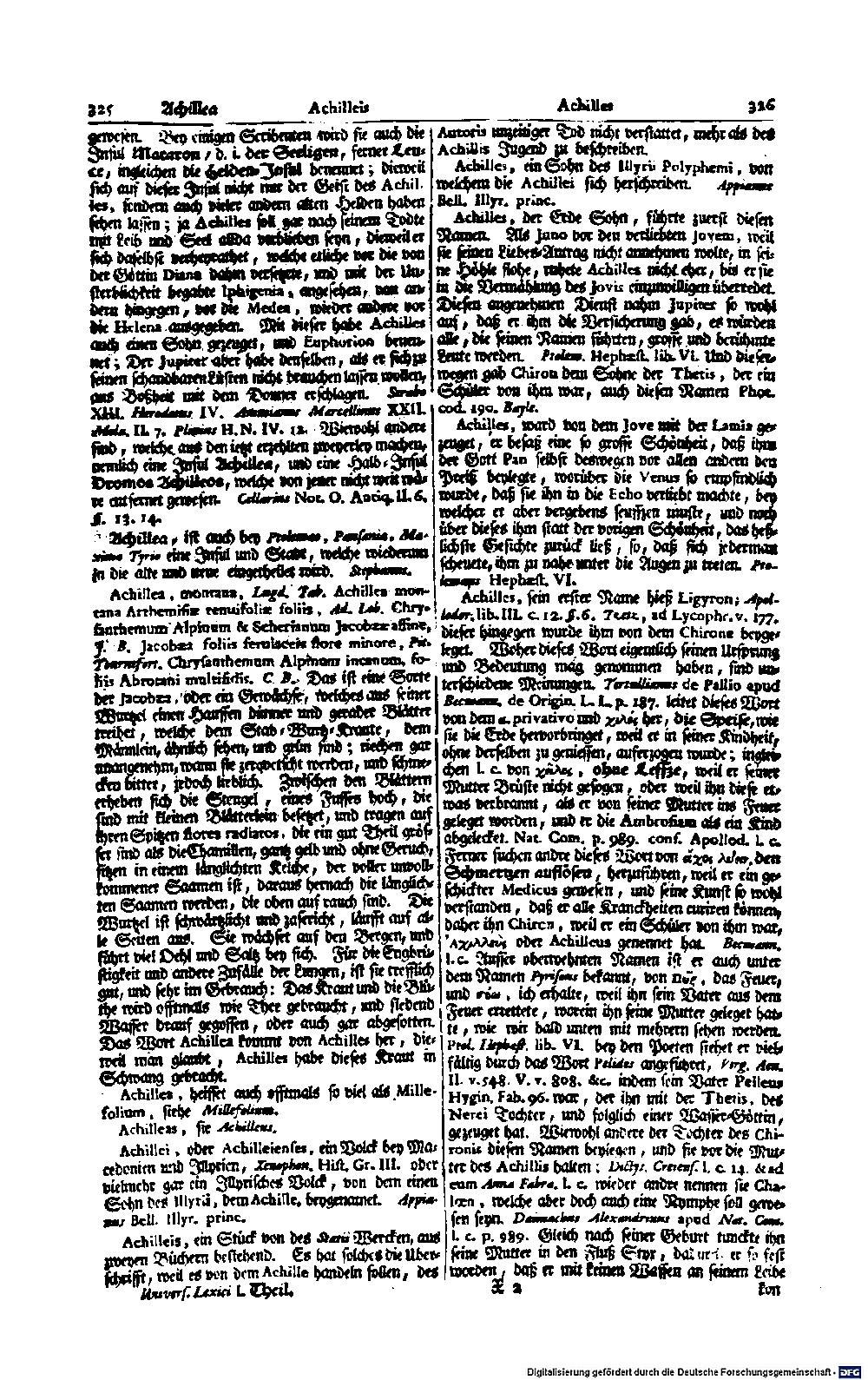 Bd. 01, Seite 0202.