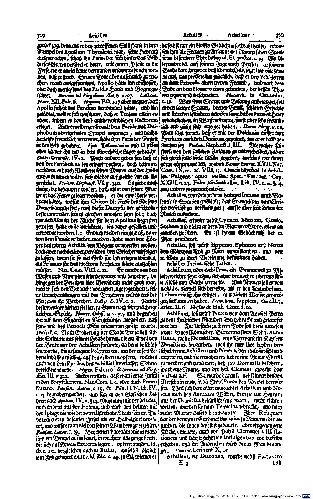 Bd. 01, Seite 0204.