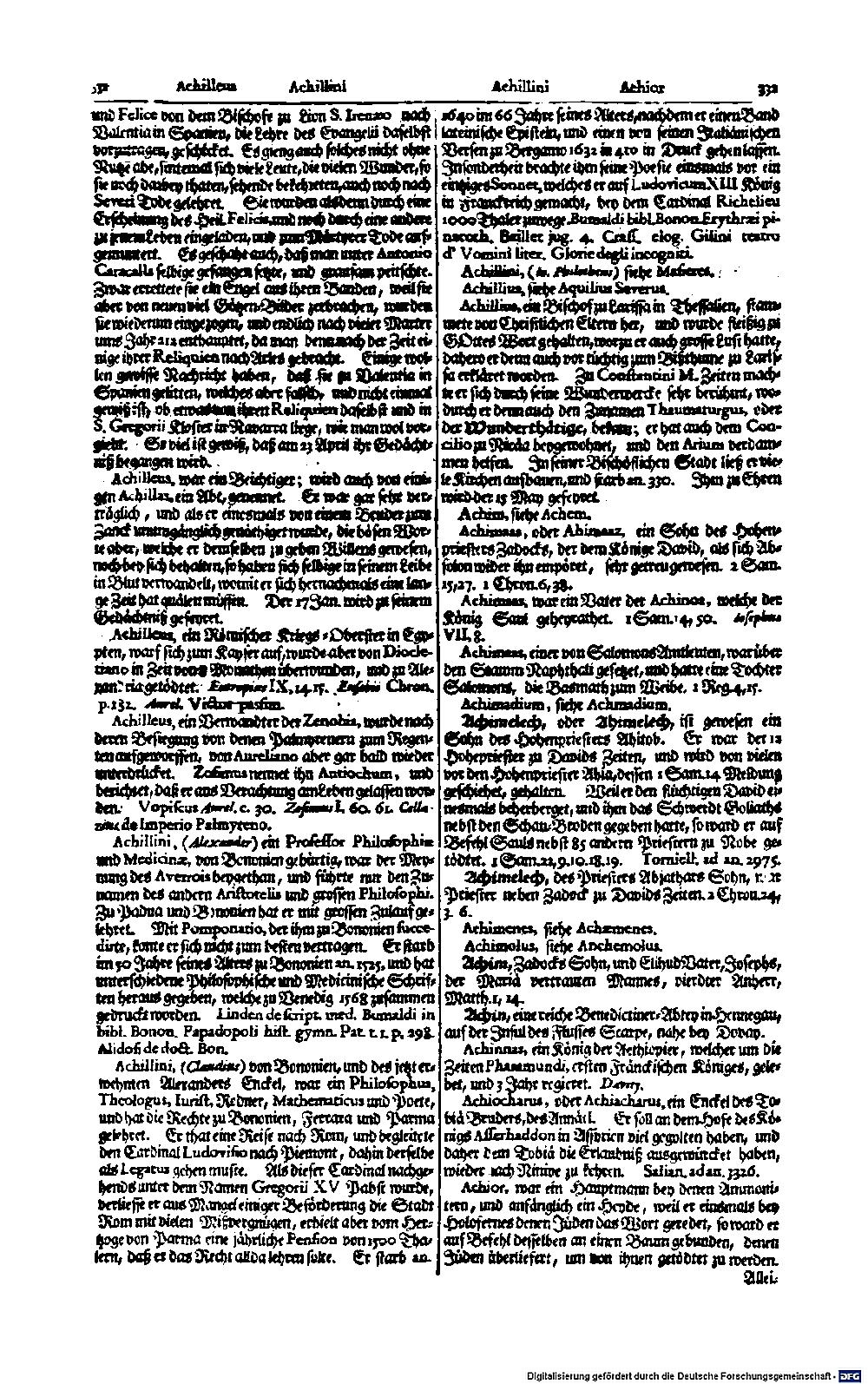 Bd. 01, Seite 0205.