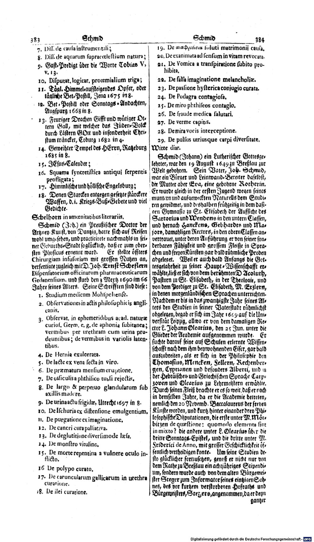 Bd. 35, Seite 0206.