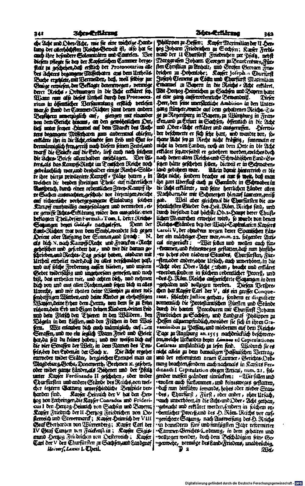 Bd. 01, Seite 0210.