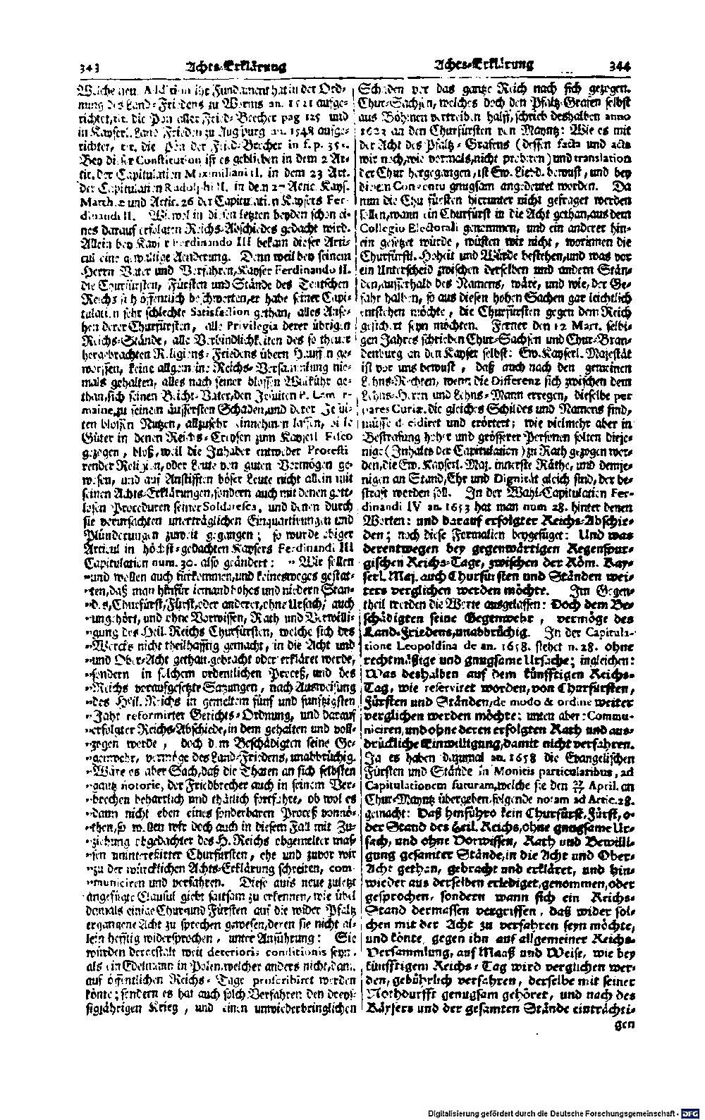 Bd. 01, Seite 0211.