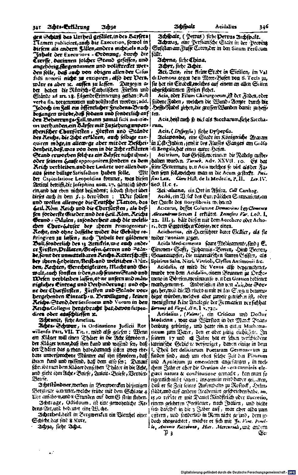 Bd. 01, Seite 0212.