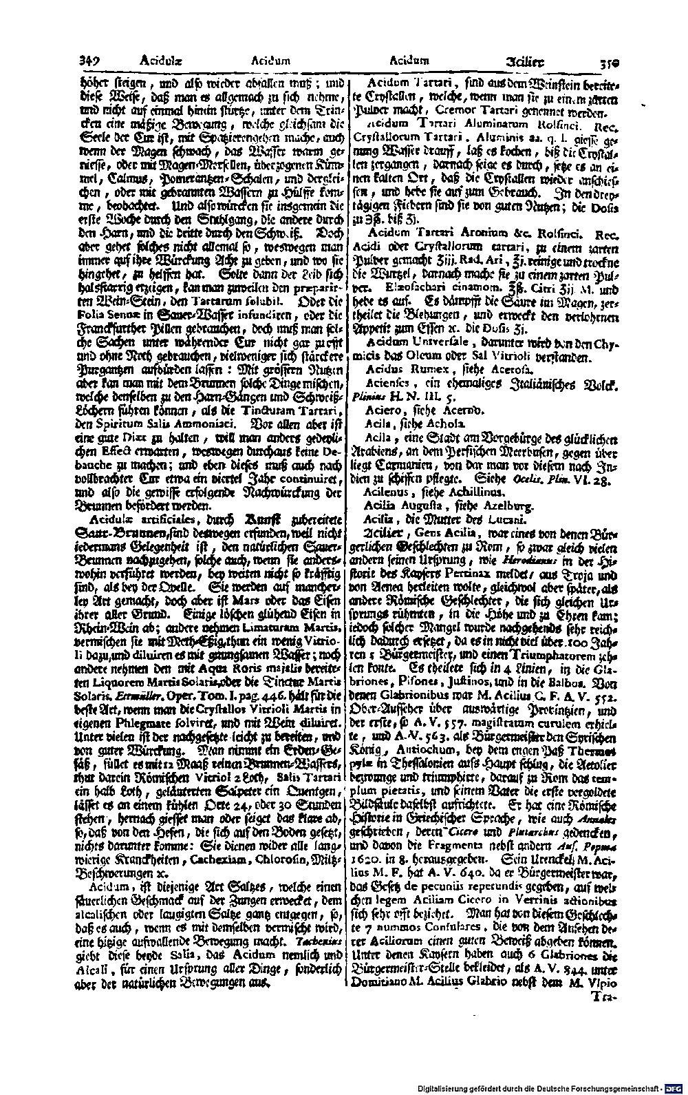 Bd. 01, Seite 0214.
