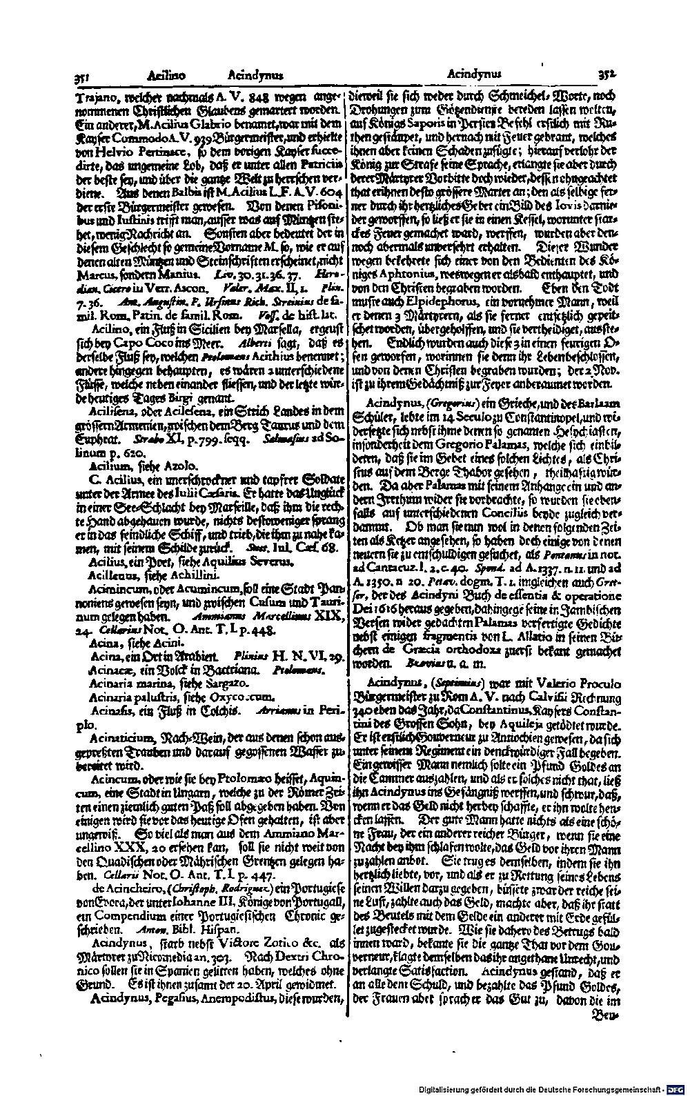 Bd. 01, Seite 0215.