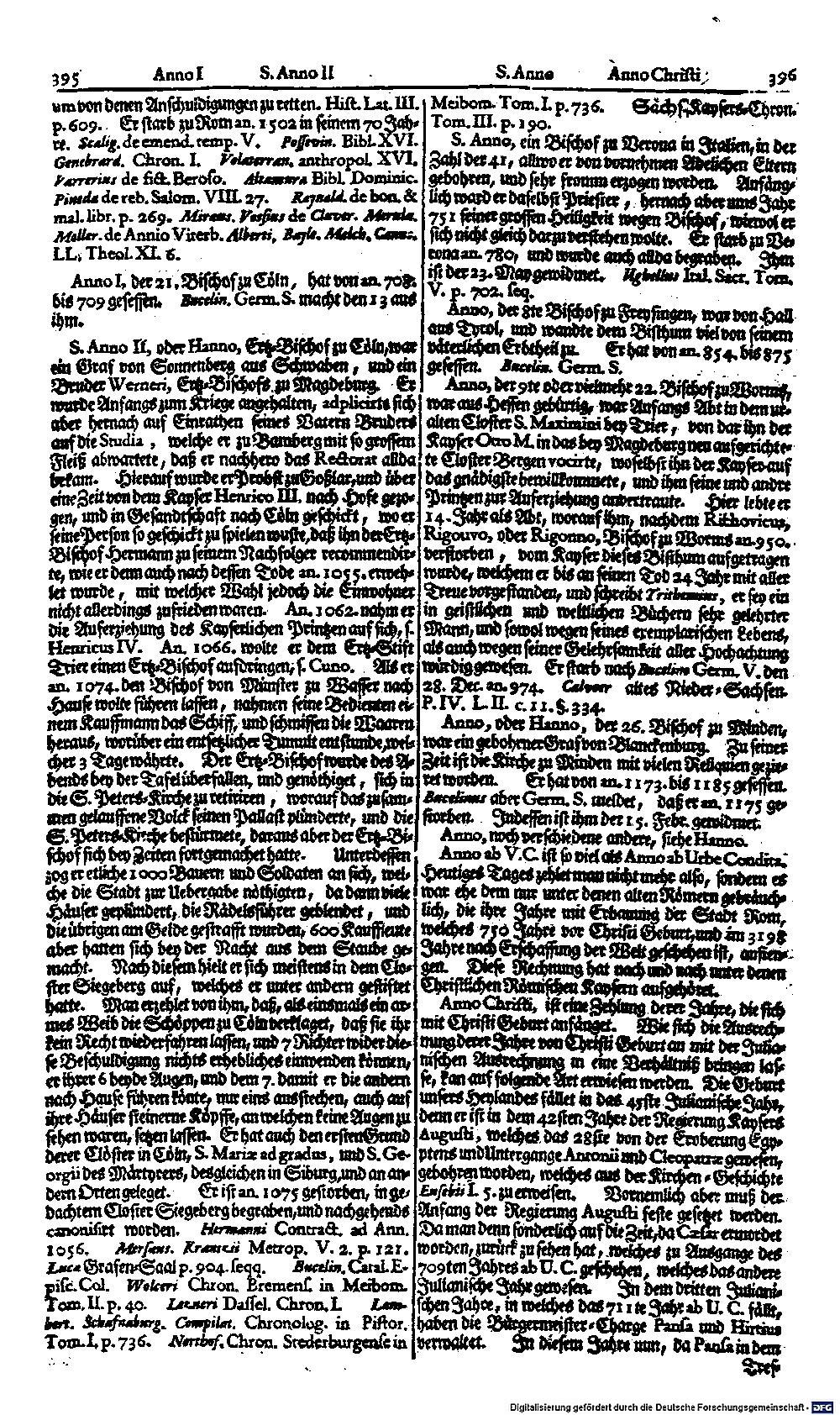 Bd. 02, Seite 0215.