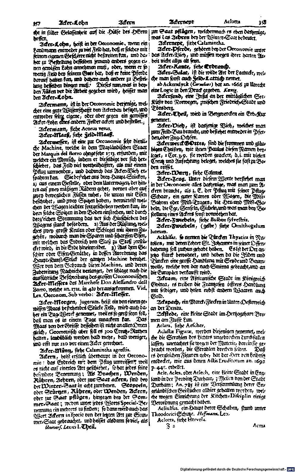 Bd. 01, Seite 0218.