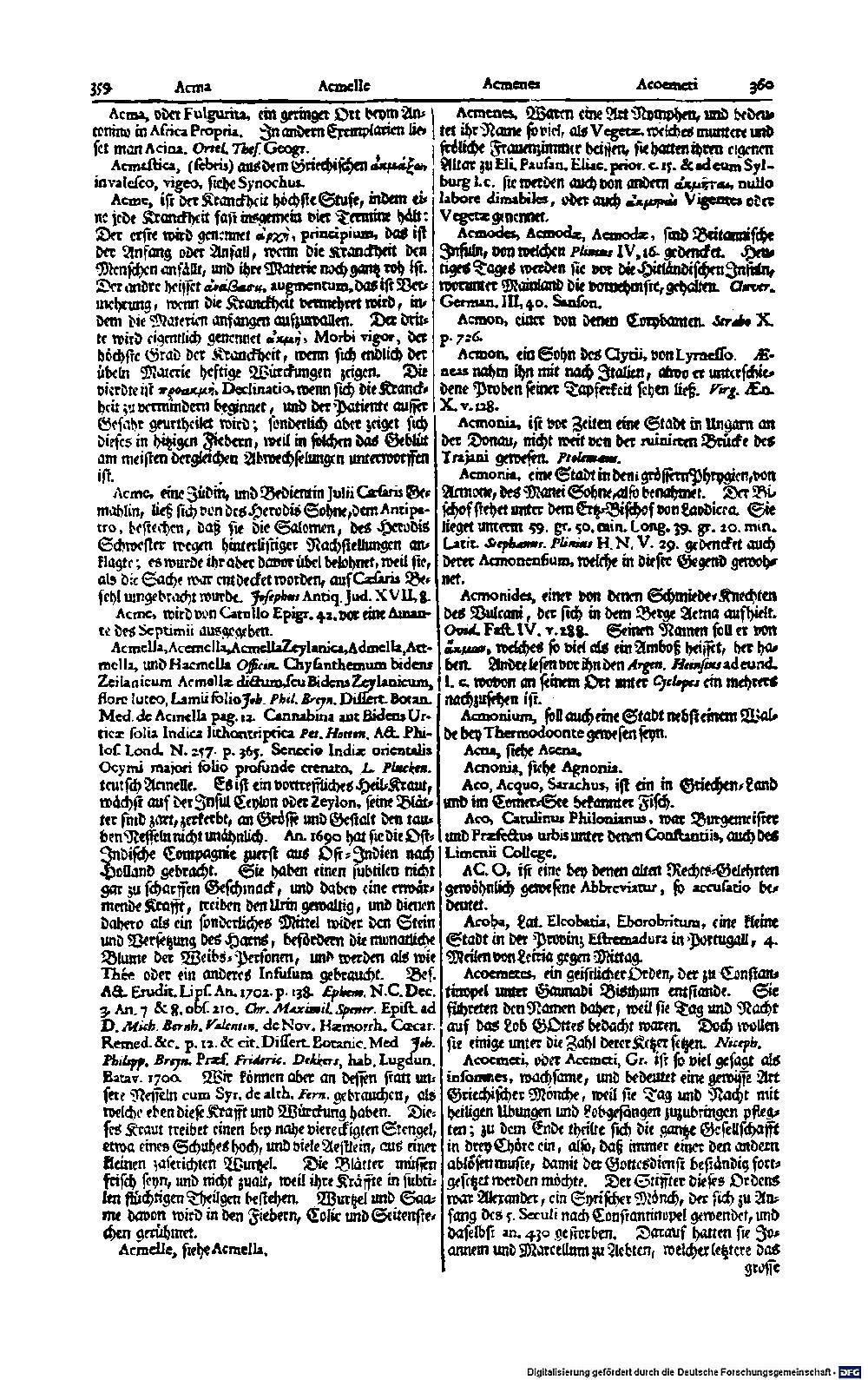 Bd. 01, Seite 0219.