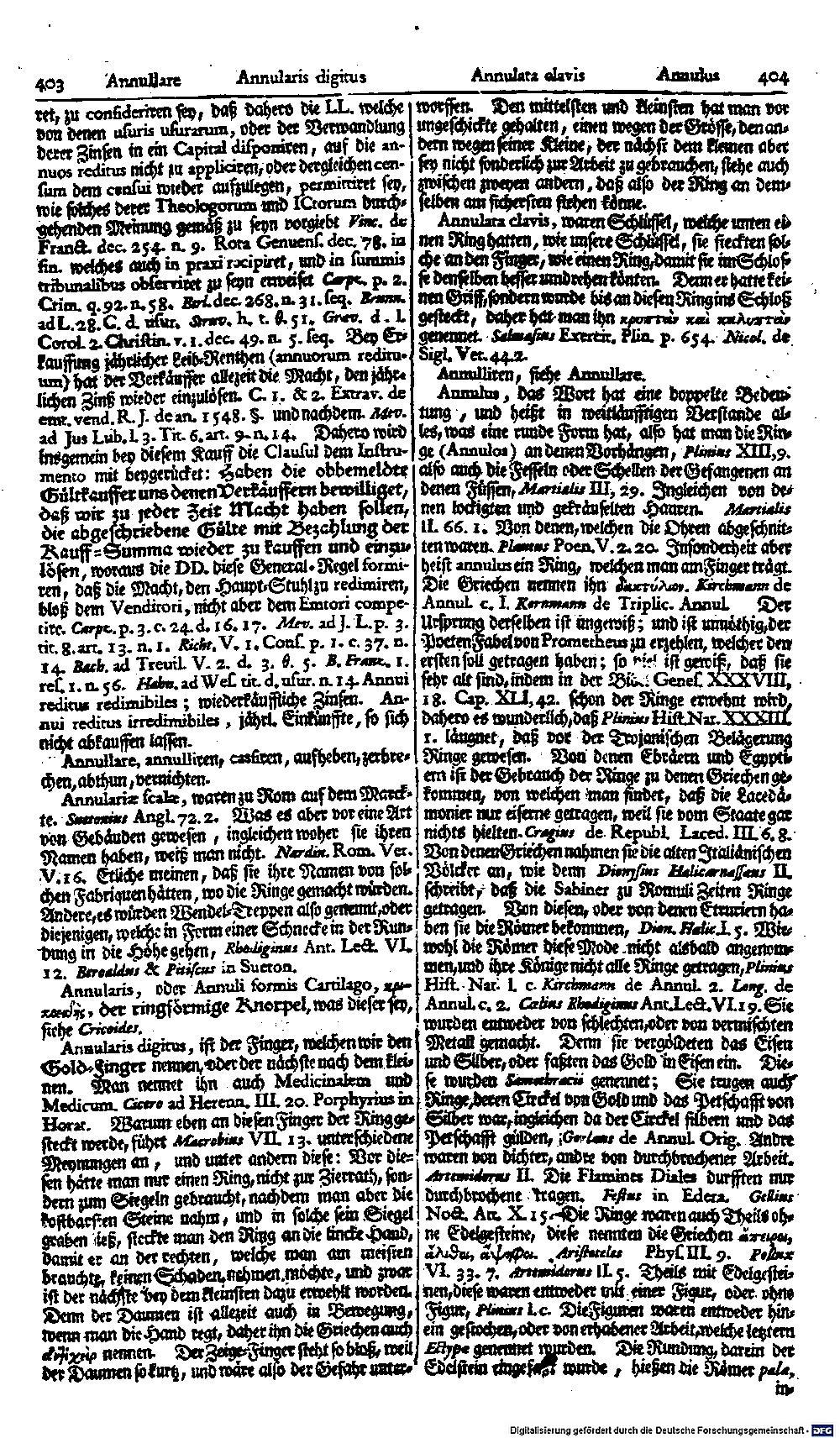 Bd. 02, Seite 0219.